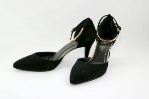 SZP03:ブラック