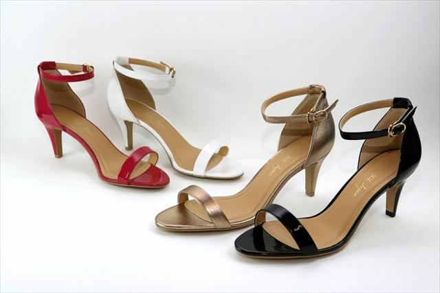 通販でサンダル(大きいサイズ)を購入するなら歩きやすい・履きやすい靴を提供する【SOL Japan】へ