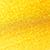 ヒール大きいサイズの専門店SOL Japan